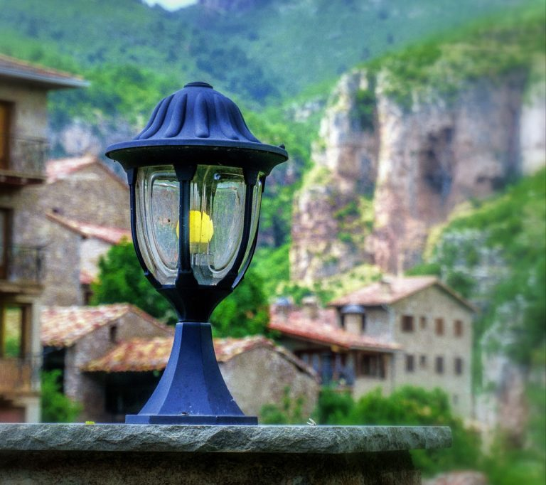 Poznaj ciekawa ofertę lamp