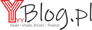 YBlog.pl