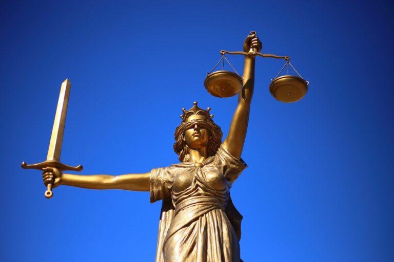 Kancelaria prawna pomoże nie tylko przy mandatach
