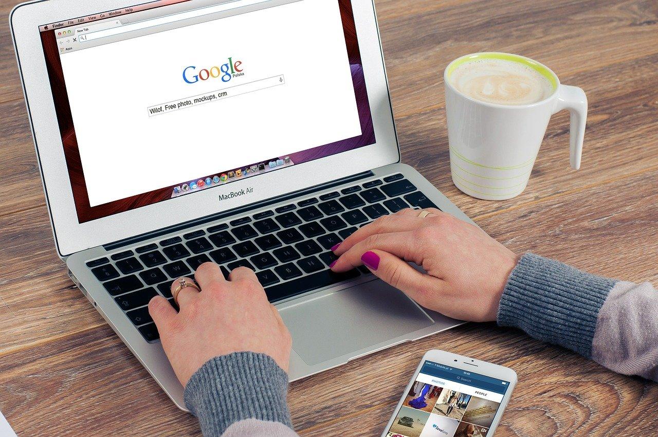 Korzyści biznesowe wynikające z używania Gmaila