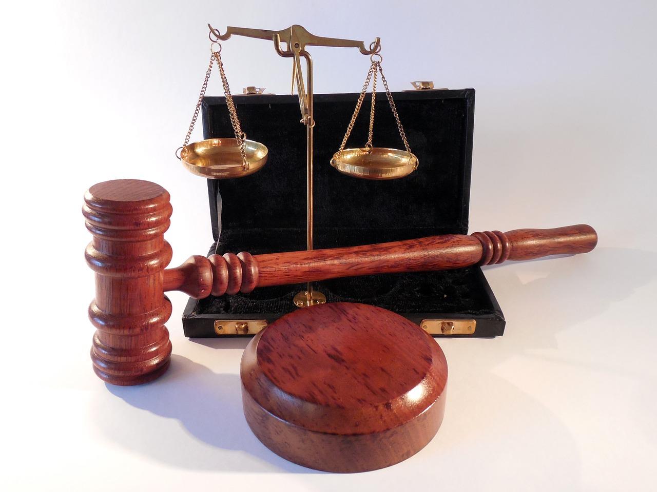 Jak usprawnić proces rozwodowy