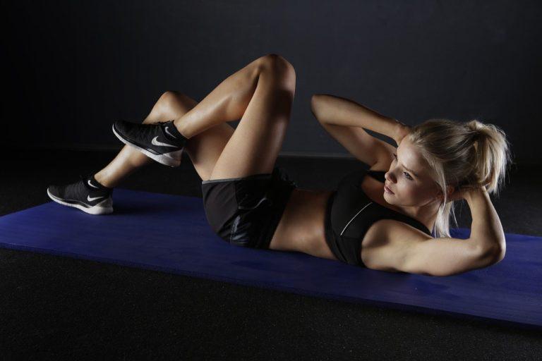 Postępy technologiczne w fizjologii i terapii mięśni