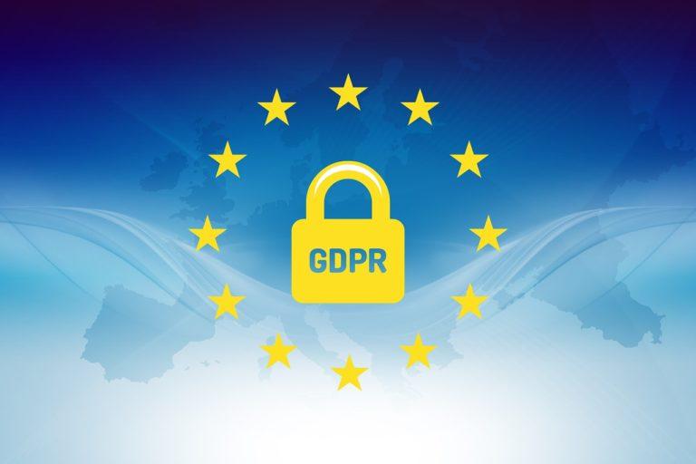Ochrona danych poufnych firmy przed ujawnieniem osobom trzecim