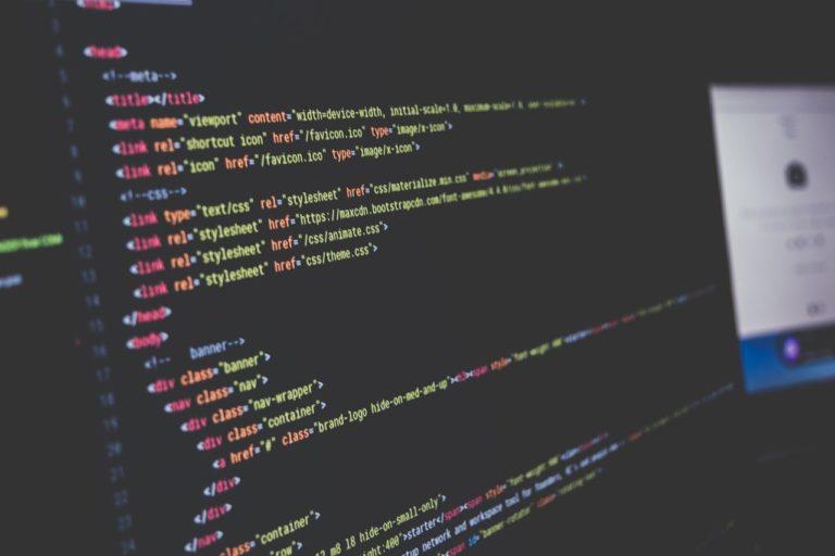 Prowadzisz kampanię link building a monitorujesz zdobyte linki?