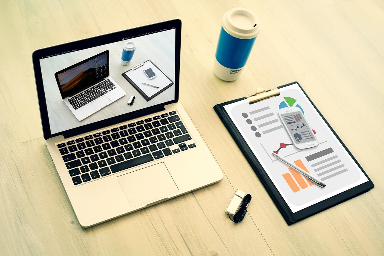 Generuj większą sprzedaż – skorzystaj z profesjonalnych usług reklamowych!