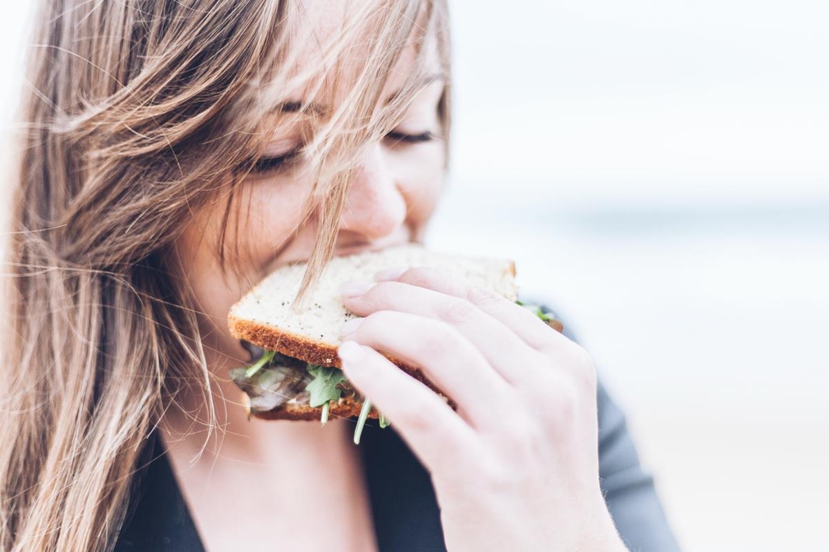 Co powinno znaleźć się w zbilansowanej diecie?