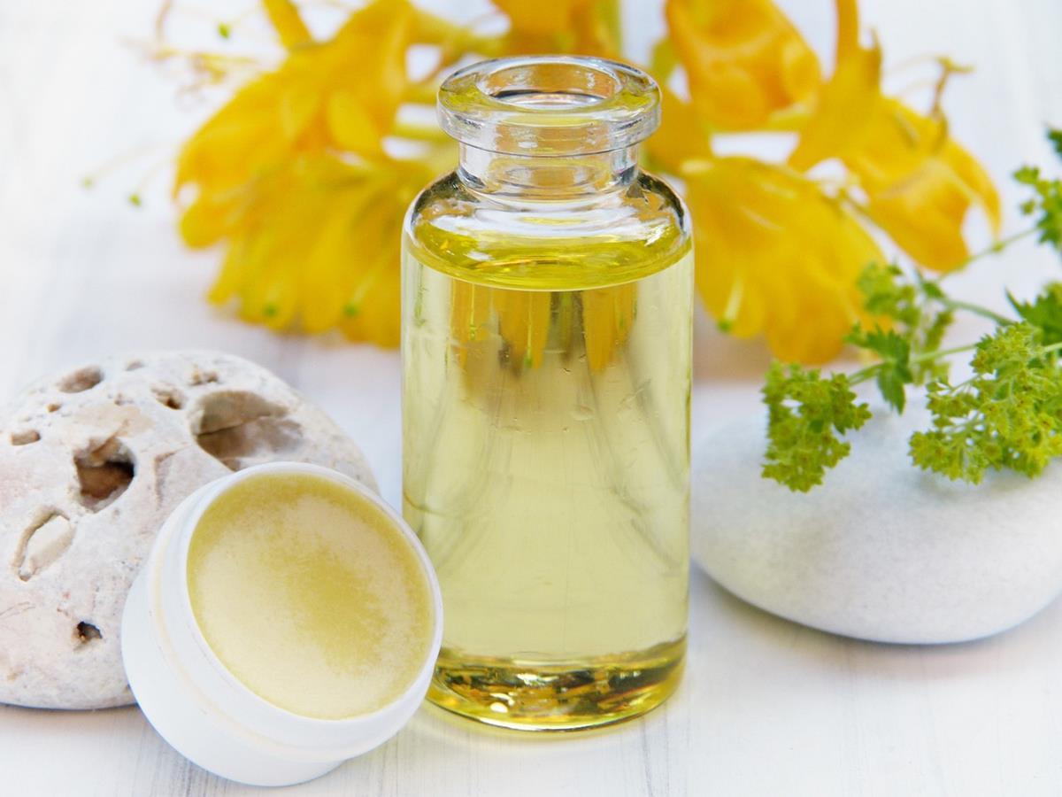 Zalety używania profesjonalnych kosmetyków do pielęgnacji skóry