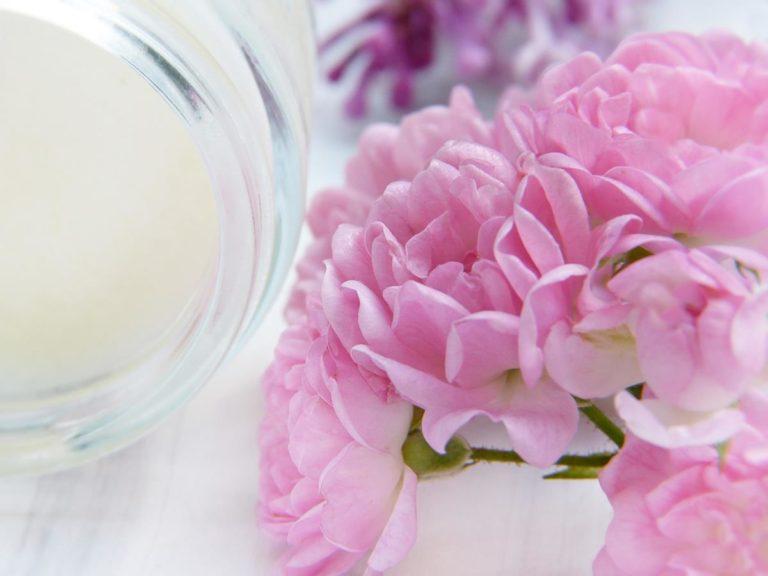 Czy warto zdecydować się na pielęgnację skóry kosmetykami profesjonalnymi