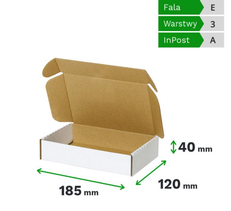 Dobrej jakości pudełka kartonowe nie muszą być drogie