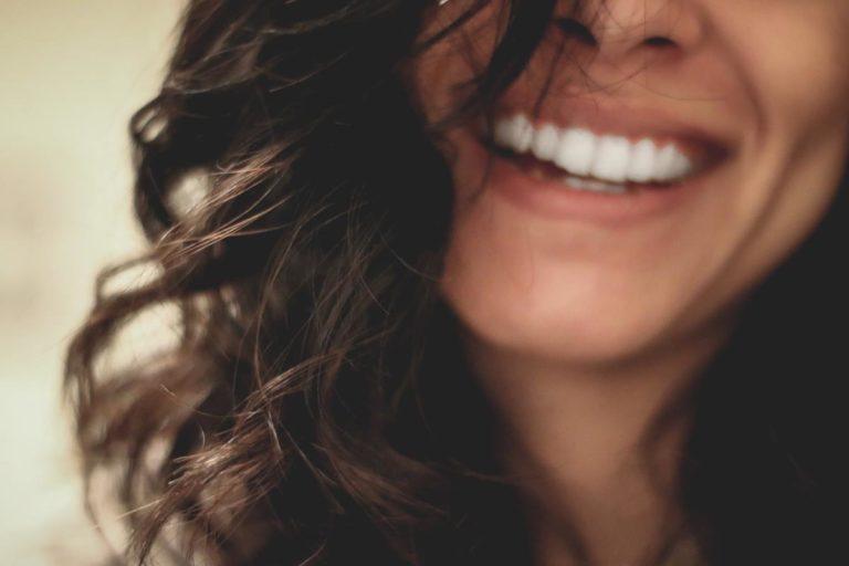 Specjalistyczne leczenie stomatologiczne