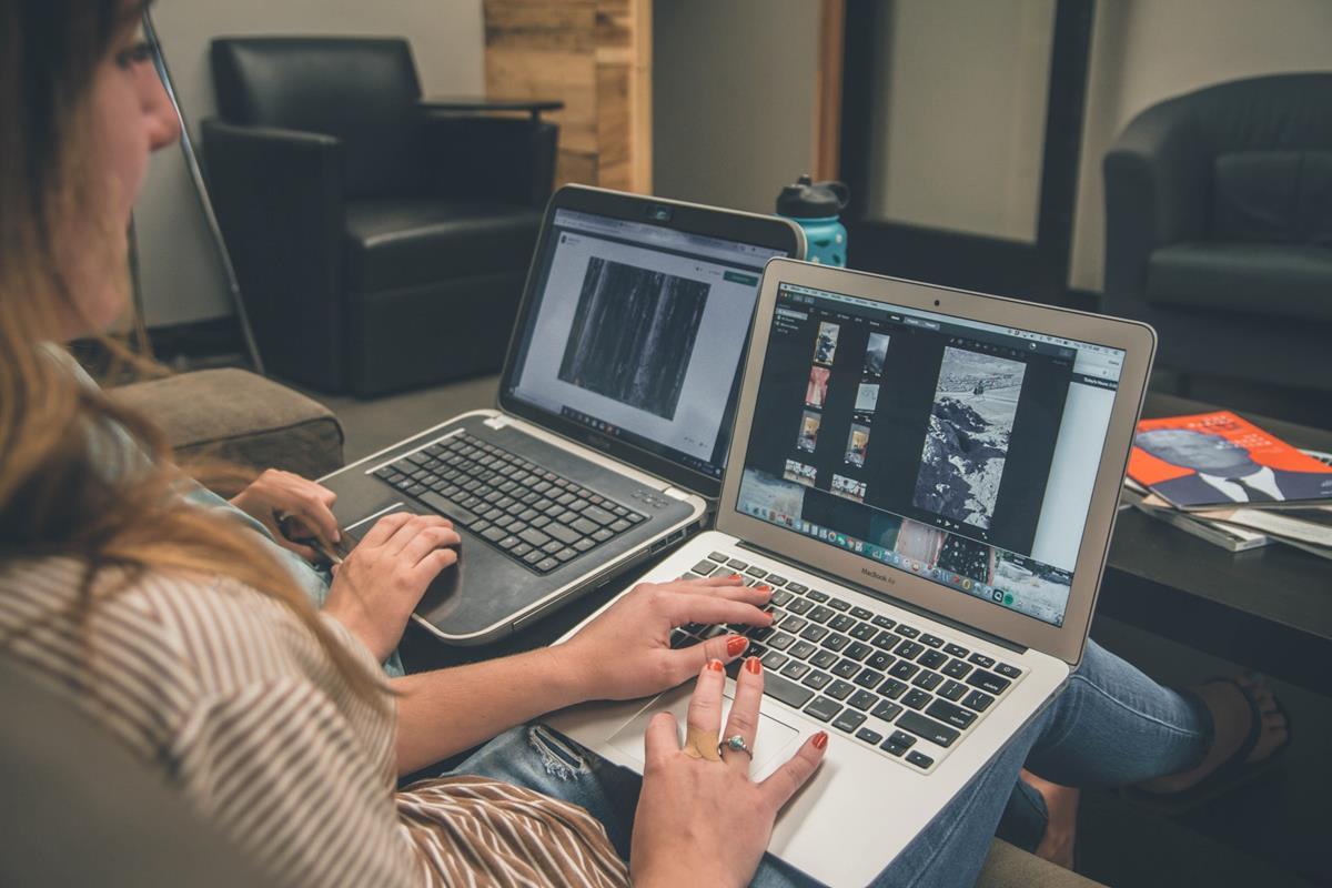 Jak zwiększyć realizowaną w Internecie sprzedaż?