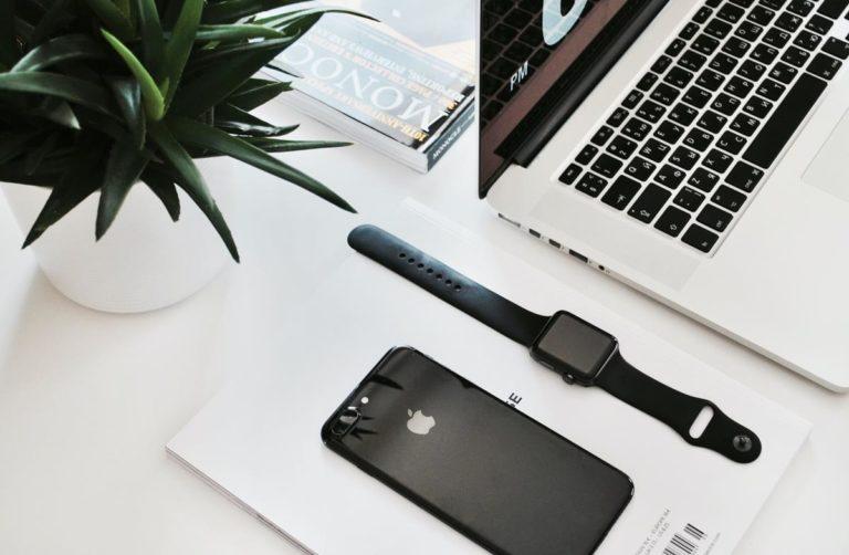 Nie masz pieniędzy by kupić najnowsze smartphone'a Apple?