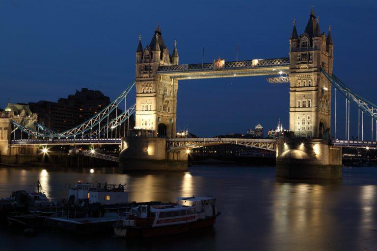Z czym wiąże się prowadzenie księgowości w Anglii?