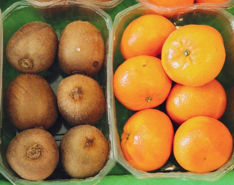 Dieta ketogeniczna - co jeść a czego na pewno się wystrzegać?