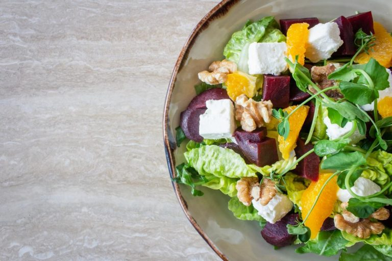 Dieta ketogeniczna – co jeść a czego na pewno się wystrzegać?