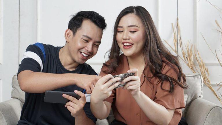 Czy warto skorzystać z e-Konkursy?