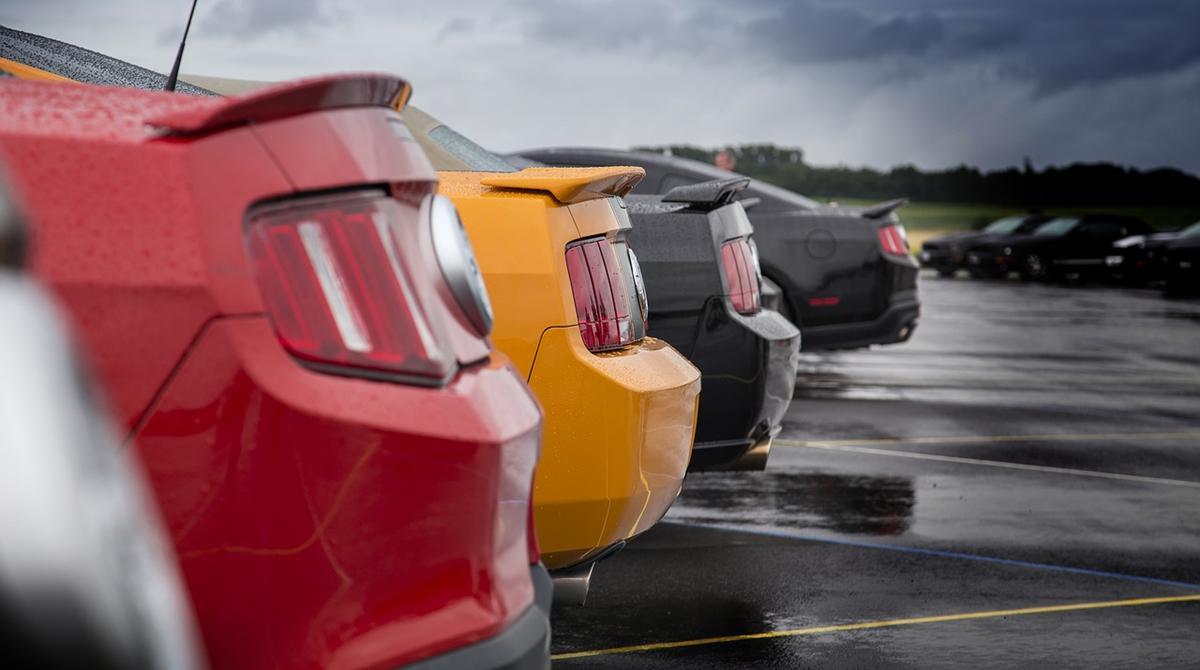 Jak bezpiecznie przeprowadzić zakup samochodu?