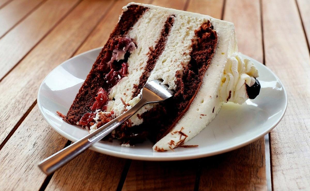 Jakie ciasto kruche zrobić?