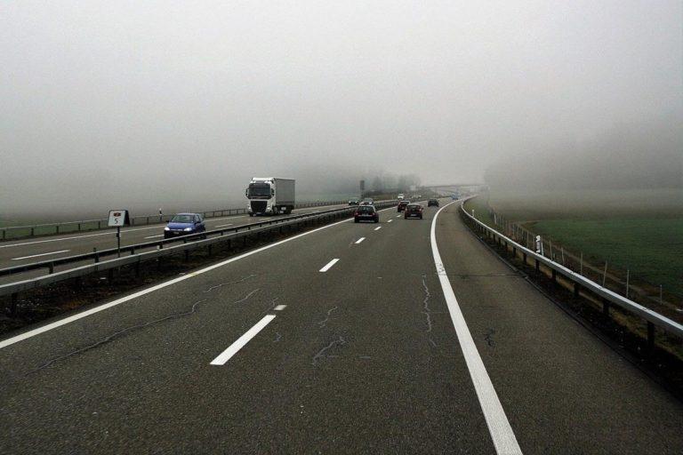 Czy warto skorzystać z oferty giełdy samochodów ciężarowych Grupy DBK?