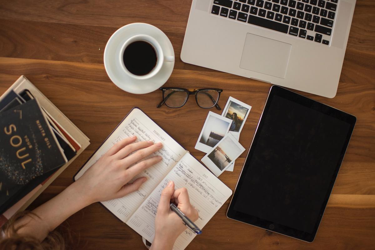 Doświadczeni adwokaci mogą pomóc klientom w wielu sytuacjach