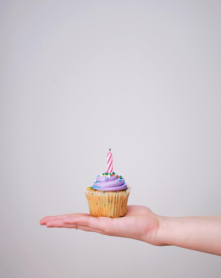 Jak udekorować przyjęcie urodzinowe naszego dziecka?