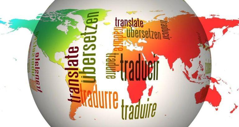 Realizacja tłumaczeń na najwyższym poziomie