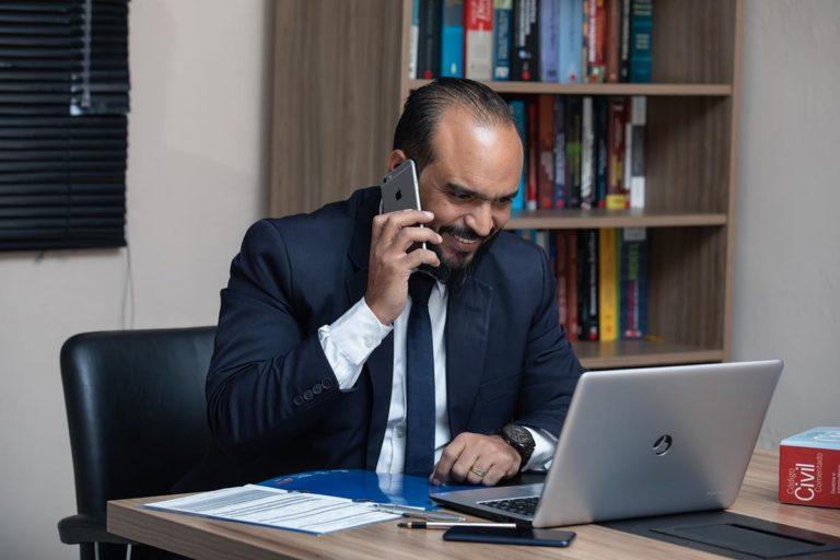 Jak się przygotować do rozmowy z adwokatem