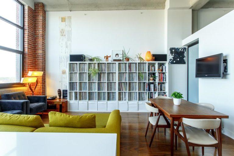 Zakup mieszkania w Polsce