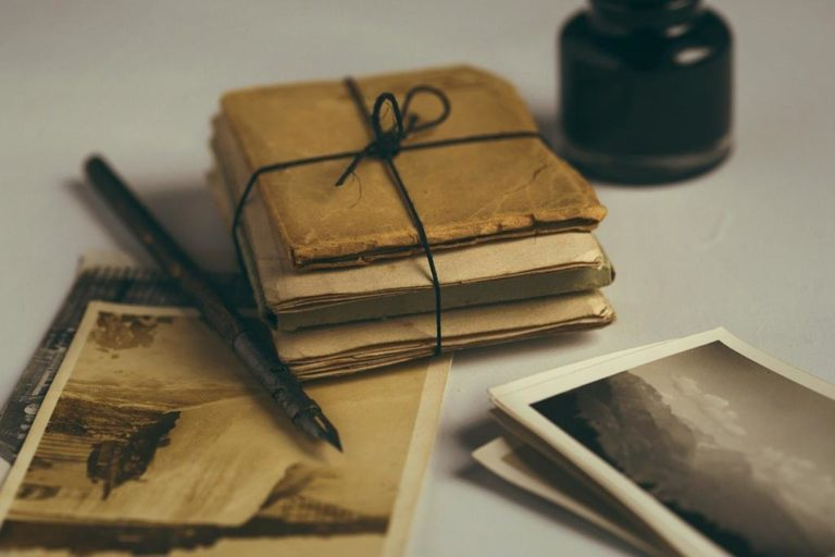 Czy chcecie mieć fajne odbitki waszych zdjęć?