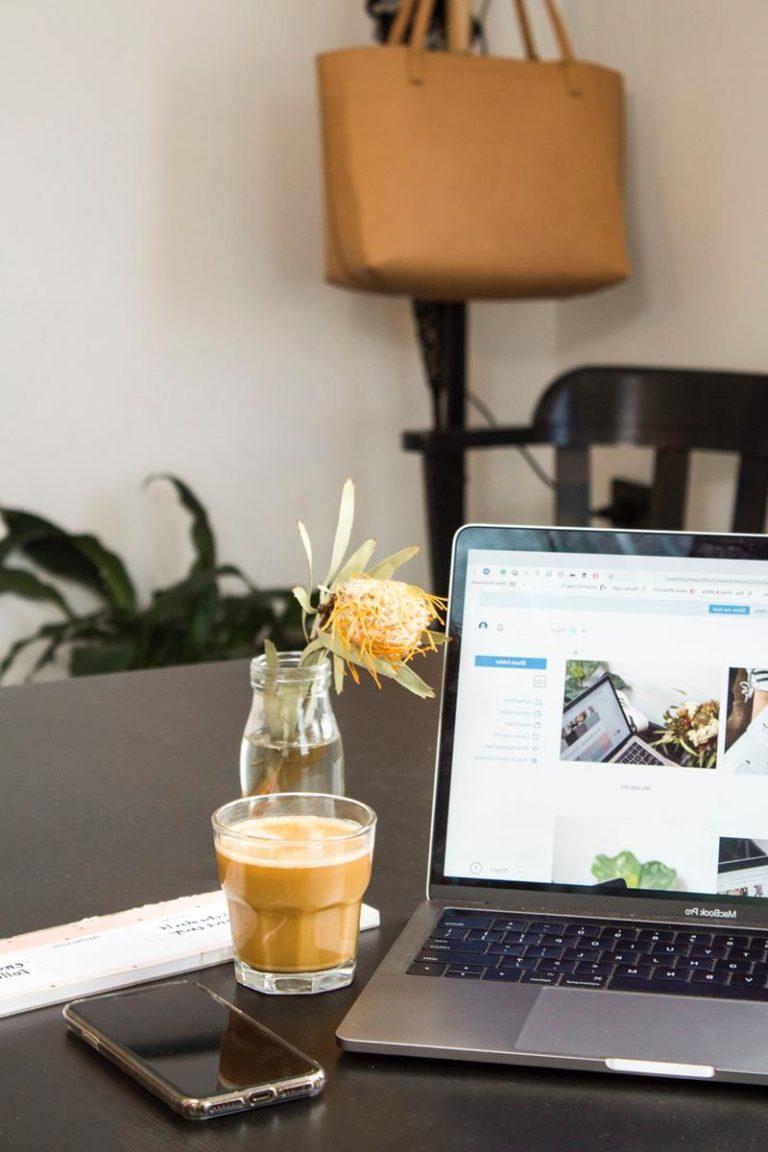 Strategie marketingu internetowego, które mogą Ci pomóc!