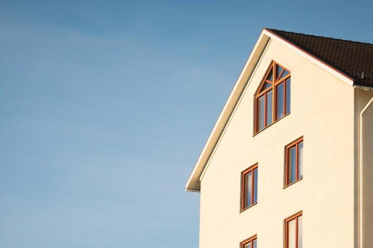 Wskazówki dotyczące bezpieczeństwa w domu, których nie należy ignorować