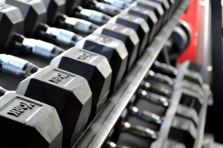 Wyglądanie i dobre samopoczucie: wskazówki dotyczące właściwych planów fitness