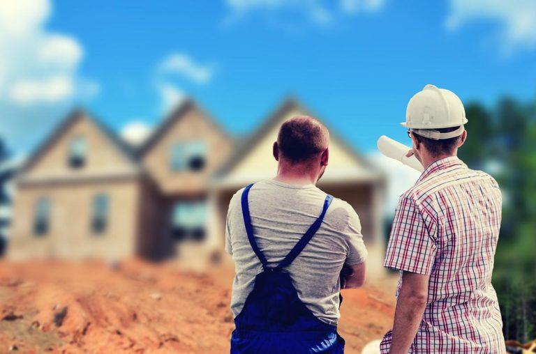 Z jakimi problemami mogą się spotkać wspólnoty mieszkaniowe?