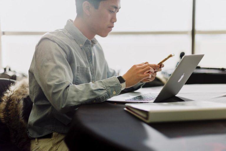 Jak sprawić, by Twój biznes w domu odniósł sukces?